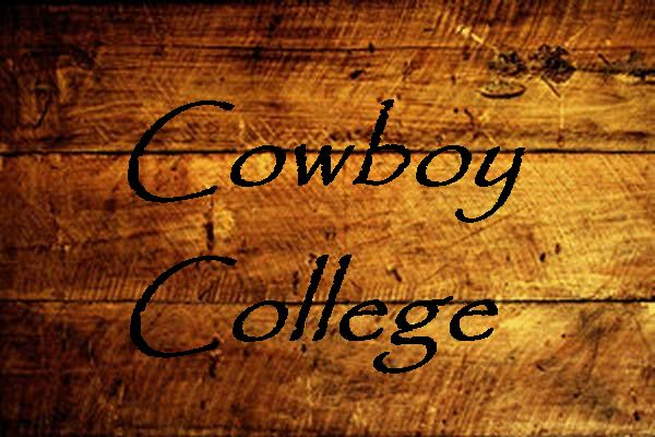 Welcome to CubeCart - Cowboy Logic Press